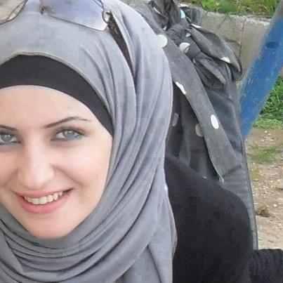 بالصور اجمل الحجابات للبنات تاج ملائكي لكل محجبة 23 4