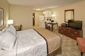 بالصور فندق الحب في امريكا , صور فندق الحب 1019 1