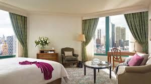 بالصور فندق الحب في امريكا , صور فندق الحب 1019 3