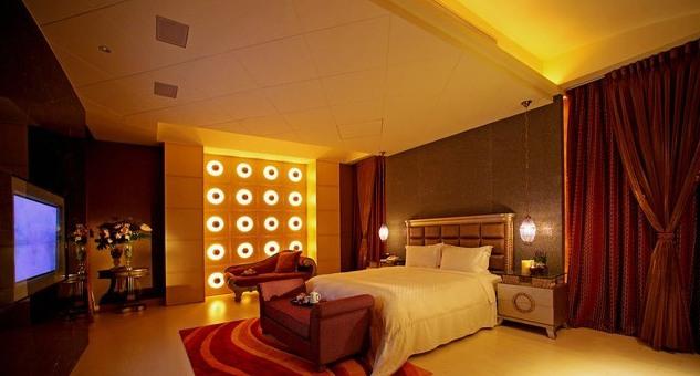 بالصور فندق الحب في امريكا , صور فندق الحب 1019 8