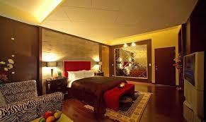 بالصور فندق الحب في امريكا , صور فندق الحب 1019 9