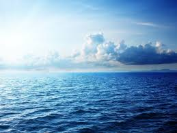 صورة صور يوم البحر , اجمل صور للبحار