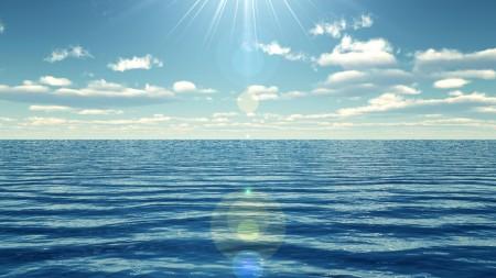 صوره صور يوم البحر , اجمل صور للبحار