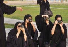 بالصور فن التصوير السعودي , اجدد صور للفن السعودى 1032 10 240x165