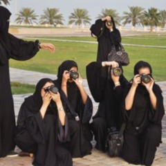 صور فن التصوير السعودي , اجدد صور للفن السعودى