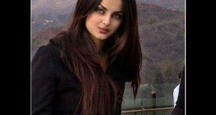 ملكة جمال ايران , اجمل صور لملكه جمال ايرانية