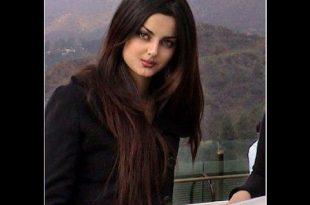 صور ملكة جمال ايران , اجمل صور لملكه جمال ايرانية