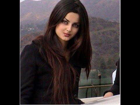 صورة ملكة جمال ايران , اجمل صور لملكه جمال ايرانية
