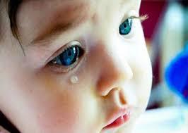 صور صور اطفال يبكون , صور اطفال بريئه