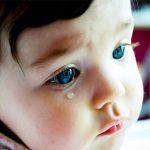صور اطفال يبكون , صور اطفال بريئه