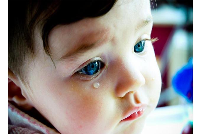 صوره صور اطفال يبكون , صور اطفال بريئه