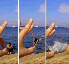 بالصور فن التقاط الصور,صور فن التقاط الصور 1041 4