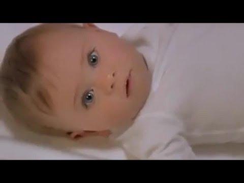 صوره صور اجمل طفل بالعالم, صور اطفال رائعه