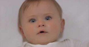 صور اجمل طفل بالعالم , صور اطفال رائعه