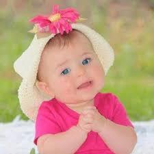 صورة اجمل صور الاطفال , احلى صور اطفال شيك جدا 2020