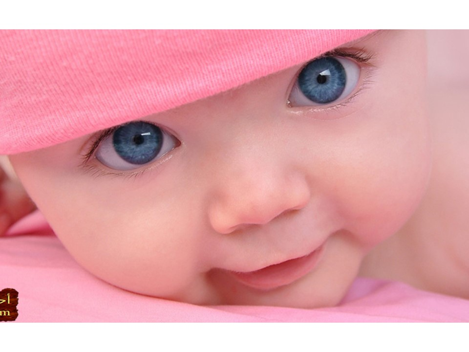 Image result for اجمل صور الاطفال