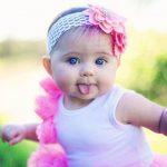 اجمل صور الاطفال , احلى صور اطفال شيك جدا 2020