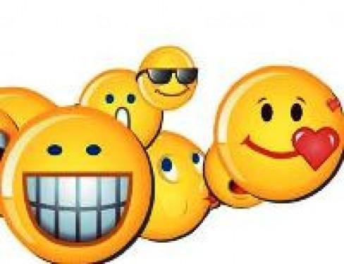 بالصور اضحك تضحك لك الدنيا , صور مضحكه جميله 1056 7