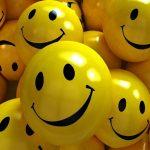 اضحك تضحك لك الدنيا , صور مضحكه جميله