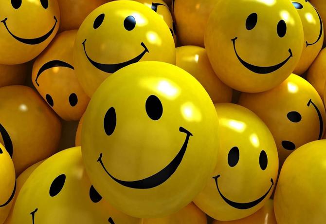 صوره اضحك تضحك لك الدنيا , صور مضحكه جميله