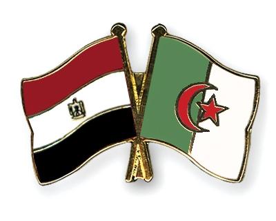 بالصور الجزائر vs مصر , اجمل صور ل مصر و الجزائر 1068 3