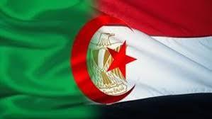بالصور الجزائر vs مصر , اجمل صور ل مصر و الجزائر 1068 4