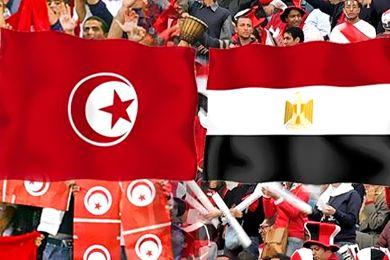 بالصور الجزائر vs مصر , اجمل صور ل مصر و الجزائر 1068 5