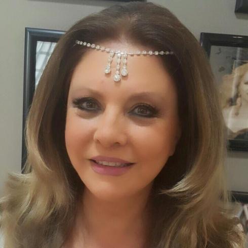 بالصور صور ملكة جمال الكون , اجدد صور ملكات جمال الكون 1069 9