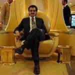 صور اغنياء العالم , اجمل صور لاغنياء العالم