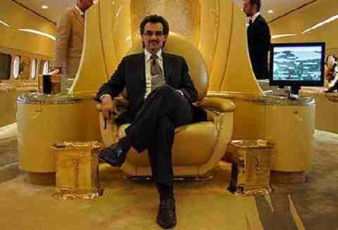 بالصور صور اغنياء العالم , اجمل صور لاغنياء العالم 1070