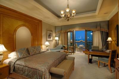 صور صور فندق قصر الامارات , اجدد صور قصر الامارات