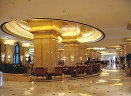 بالصور صور فندق قصر الامارات , اجدد صور قصر الامارات 1071 2