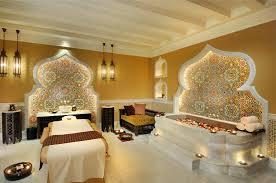 بالصور صور فندق قصر الامارات , اجدد صور قصر الامارات 1071 3