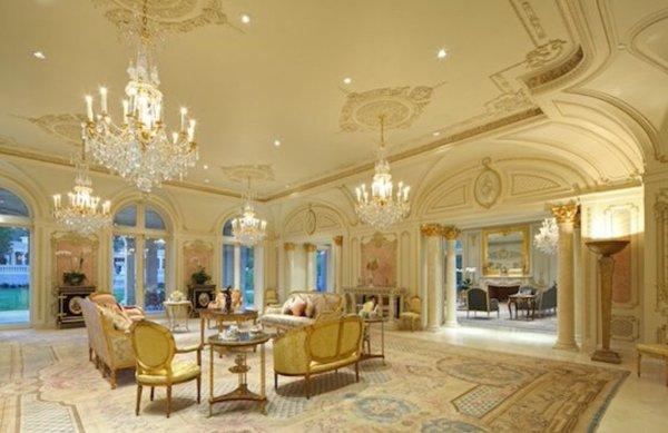 بالصور صور فندق قصر الامارات , اجدد صور قصر الامارات 1071 4