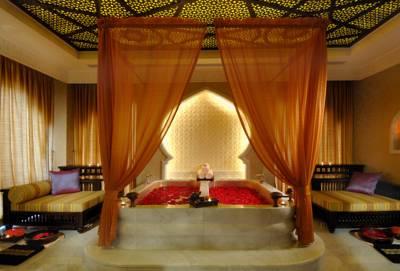 بالصور صور فندق قصر الامارات , اجدد صور قصر الامارات 1071 6