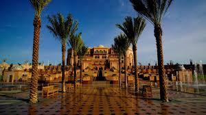 بالصور صور فندق قصر الامارات , اجدد صور قصر الامارات 1071 7