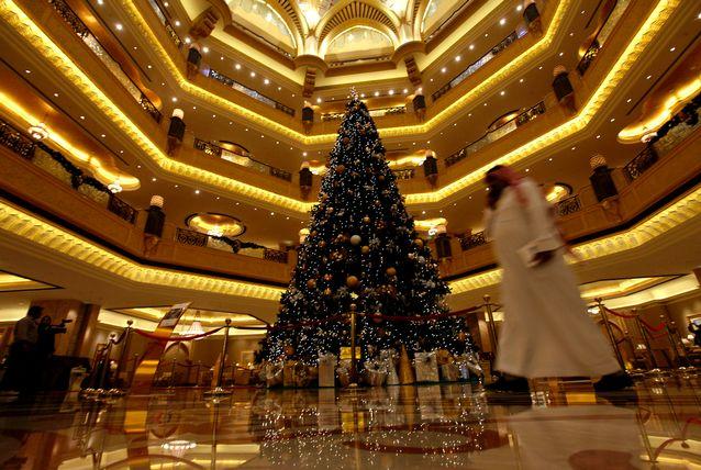 بالصور صور فندق قصر الامارات , اجدد صور قصر الامارات 1071 8