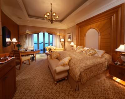 بالصور صور فندق قصر الامارات , اجدد صور قصر الامارات 1071 9