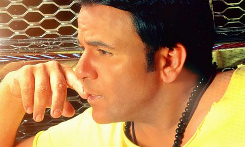 بالصور محمد فؤاد 2008 , اجدد صور للفنان محمد فؤاد 1073 4
