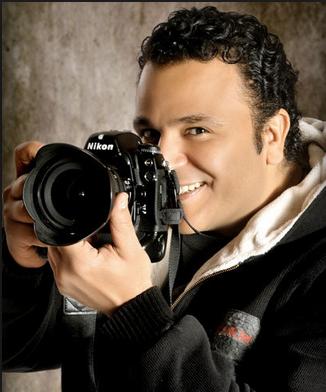 بالصور محمد فؤاد 2008 , اجدد صور للفنان محمد فؤاد 1073