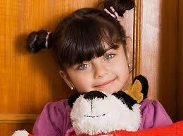 صور اجمل طفله سعوديه , صور اطفال السعوديه