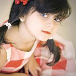اجمل طفله سعوديه , صور اطفال السعوديه