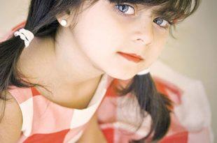 صوره اجمل طفله سعوديه , صور اطفال السعوديه