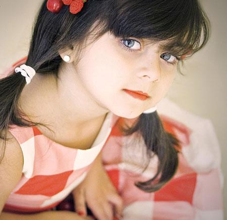 صورة اجمل طفله سعوديه , صور اطفال السعوديه