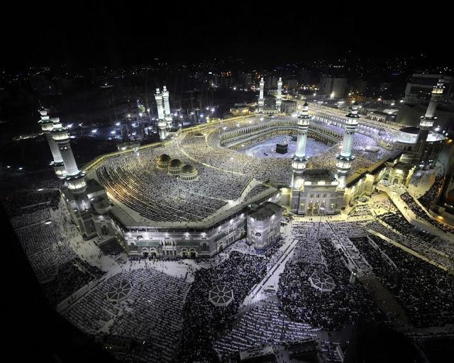 صوره خلفيات اسلامية بجودة عالية , صور اسلاميه رائعه