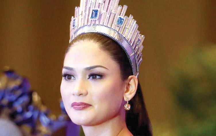 بالصور ملكة جمال شرق اسيا, اجمل صور ملكة الجمال والنعومة ملكة شرق اسيا 1097 2