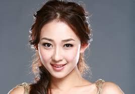صورة ملكة جمال شرق اسيا , اجمل صور ملكة الجمال والنعومة ملكة شرق اسيا 1097 6