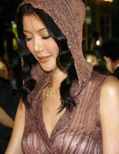 صورة ملكة جمال شرق اسيا , اجمل صور ملكة الجمال والنعومة ملكة شرق اسيا 1097 8