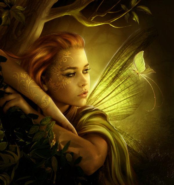 بالصور عالم من الخيال , اجمل واروع الصور الخياليه 1505 1