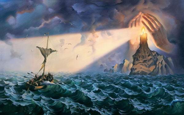 بالصور عالم من الخيال , اجمل واروع الصور الخياليه 1505 7